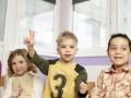 Расстройства речи исправить можно в любом возрасте