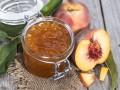 Варенье из персиков: лучшие рецепты