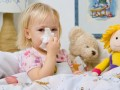 Аденоиды : симптомы и лечение аденоидов у детей