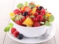 Рецепты летних десертов из ягод