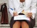 Почему вредны перекусы на работе