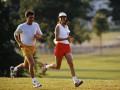 Правильный бег: советы и рекомендации