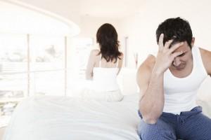 Измена: простить или развестись?