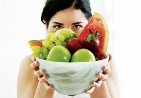 осенние диеты