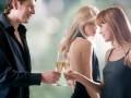 Если ревность — на грани бреда, убедить человека в ее безосновательности невозможно
