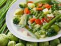 Диетические супы для похудения