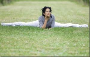 Как сделать зарядку и не навредить здоровью?