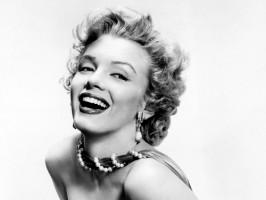 Секреты красоты и очарования Мэрилин Монро