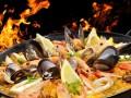 Как приготовить мидии — рецепты блюд из мидий