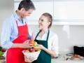 Что приготовить из яблок — рецепты