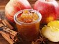 Варенье из яблок — рецепты и правила приготовления
