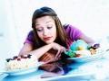 Как грамотно выйти из диеты?
