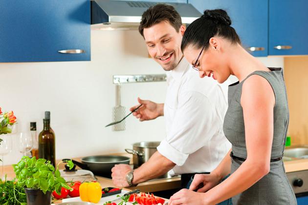кулинария щука как приготовить