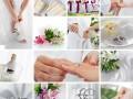 Что нужно для свадьбы: свадебный список