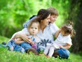 Родительская любовь и ребенок: советы психолога