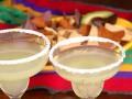 Пинья Колада — классика барной культуры