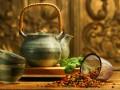 Травяные чаи — польза, рецепты