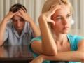 В семейных парах сейчас обостряются давние конфликты, а одинокие — наоборот, ищут партнера