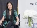 Вера Вонг – королева свадебной моды