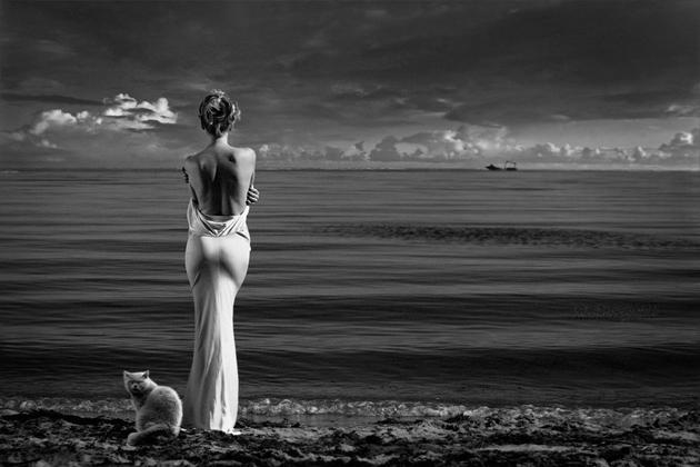 почему идеальные женщины одиноки