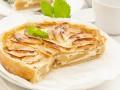 Пироги из груш: рецепты