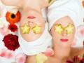 Осенние маски для красоты и здоровья кожи лица