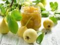 Варенье из груш — рецепты приготовления