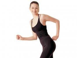 Фитнес и гигиена