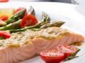 10 рецептов соусов для рыбы
