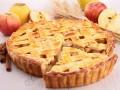 Постные пироги: рецепты приготовления