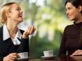 Общение с неприятными людьми — советы психолога