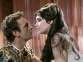 Элизабет Тейлор и Ричард Бартон — самая яркая история любви 20-го века