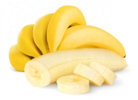 Что приготовить из бананов