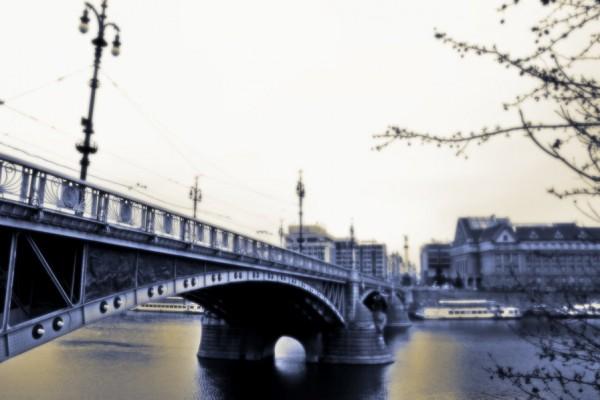 Чехов мост