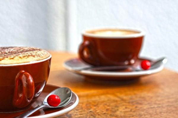 Кофе эспрессо рецепт в домашних