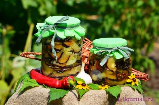Острый ананасовый соус со сладким перцем – кулинарный рецепт