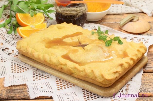 Картофельное пюре  калорийность полезные свойства