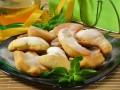 Сладкие пышки — пошаговый рецепт