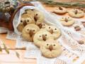 Печенье «Совы»