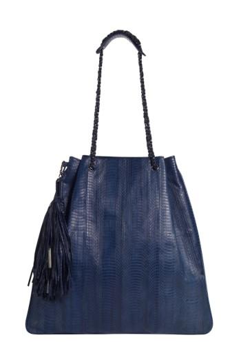 сумка мешок весна 2012 фото
